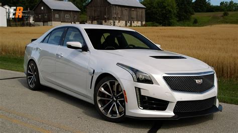 Cadillac Specs by 2018 Cadillac Cts V Specs Auto Car Update
