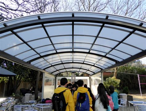 Canopy Language by 30 Best Images About Architectural Canopies On