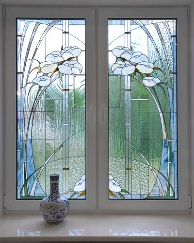 glass design ideas easy stained glass window designs patterns dandd glass ca