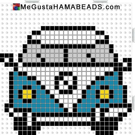 hama bead template printable 1000 images about inspiring ideas on perler