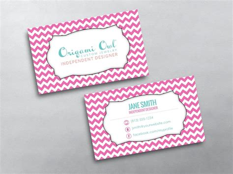 origami owl shipping origami owl business cards free shipping