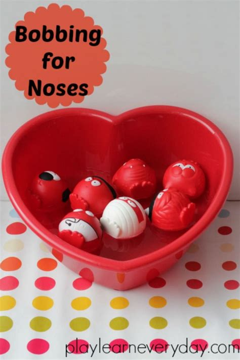 ideas for nose day best 25 nose ideas on rudolph the s