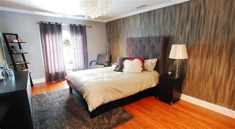 popular bedroom colors most popular bedroom colors bedroom painting ideas for
