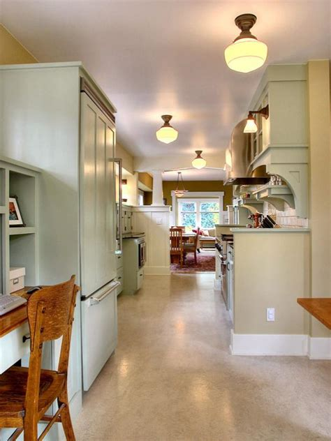 pictures of kitchen lighting ideas galley kitchen lighting ideas pictures ideas from hgtv hgtv