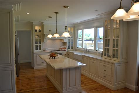 provincial kitchen ideas traditional provincial kitchens cdk