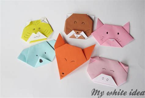 animal origami how to make origami animals car interior design