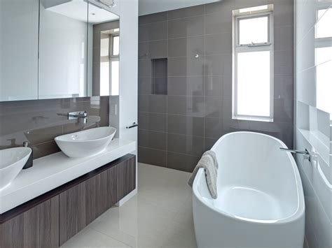 award winning bathroom designs gallery award winning small bathroom design contemporary bathroom adelaide by brilliant sa