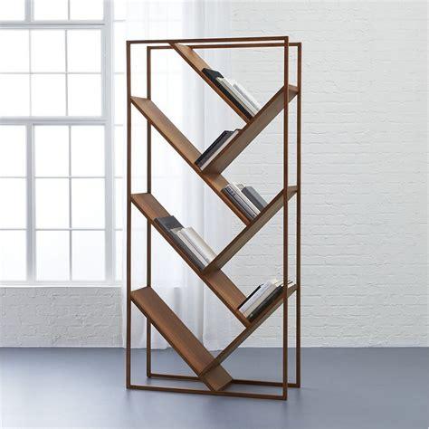 modern furniture bookcase furniture great modern bookcase for home furniture design