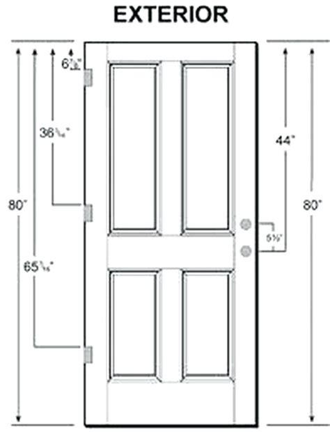 standard width interior door standard front door width uk standard door width