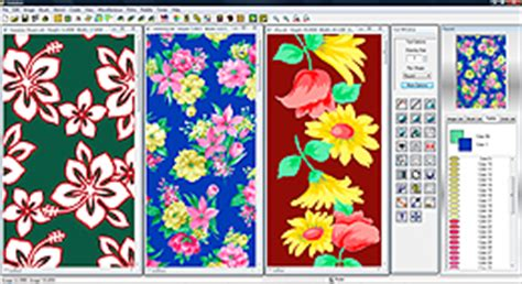 textile design software textile design software cad systems