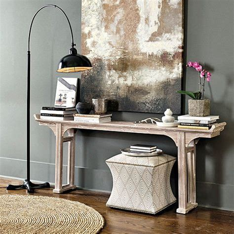 ananda woodworking ananda serving table antiques dining rooms and legs