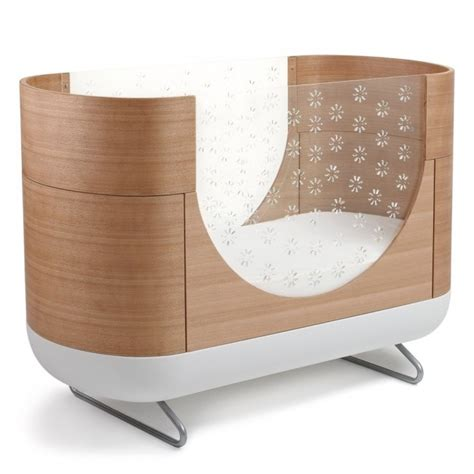 where can i buy a baby crib where do babies sleep the bassinets cribs rockers