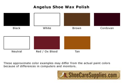angelus paint where to buy philippines angelus shoe wax