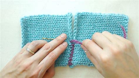mattress stitch knitting maxresdefault jpg