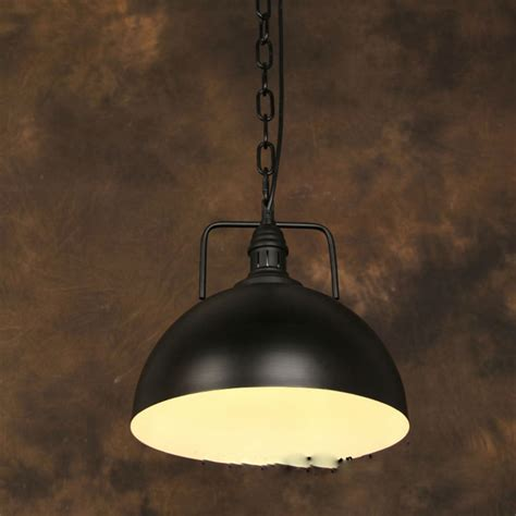 wrought iron pendant lights kitchen vintage pendant light industrial edison l american
