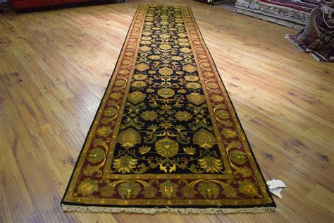 new 28 area rug prices area rugs overstock shopping