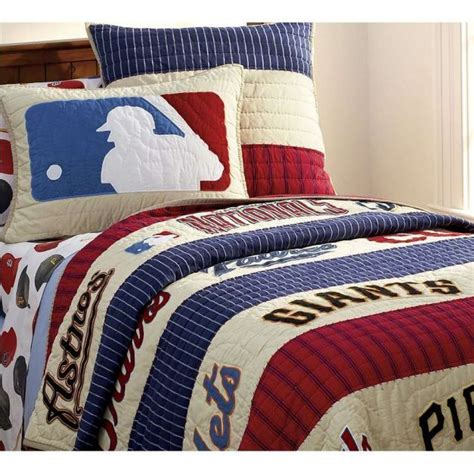 bedding for boys best 25 sports bedding ideas on boys sports