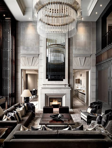 luxury interior design home iconic luxury design ferris rafauli dk decor