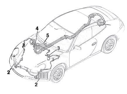 service manuals schematics 2011 porsche 911 head up display porsche 911 carrera rsr turbo porsche free engine image for user manual download
