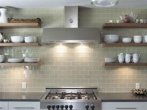 stick on kitchen backsplash shelf adhesive peel and stick backsplash cozyhouze