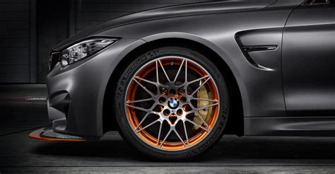 Car Wheel Wallpaper by The 20 Best Wheels To To See The Road Gear Patrol