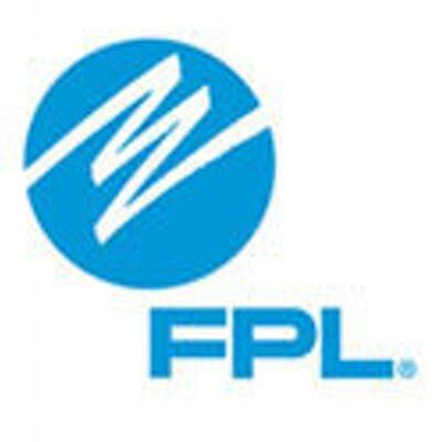 light company fpl insidefpl