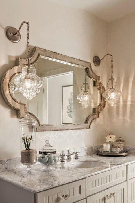 bathroom and lighting bathroom lighting modern decorative unique messagenote