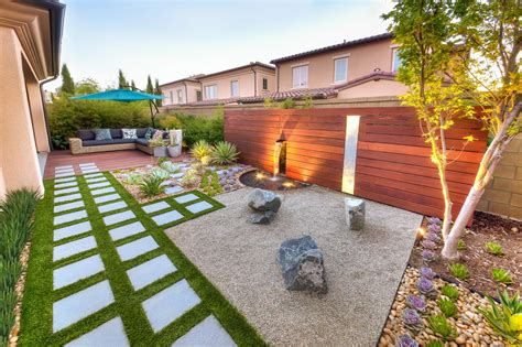modern backyard modern backyard photos hgtv