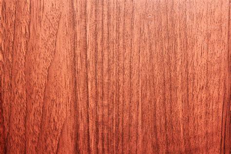 maple woodworking maple wood background free stock photo domain