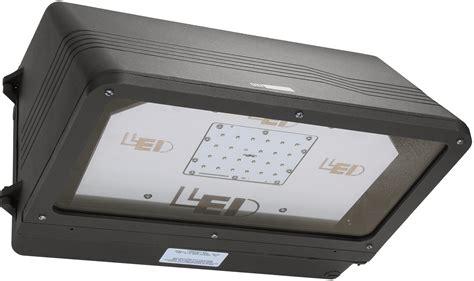 outdoor white led lights led light design great design led outdoor flood lights
