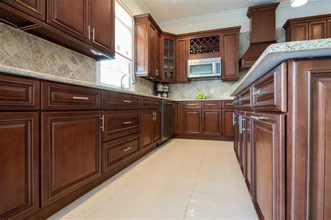pre made kitchen cabinets premade kitchen cabinets pre made kitchen cabinets