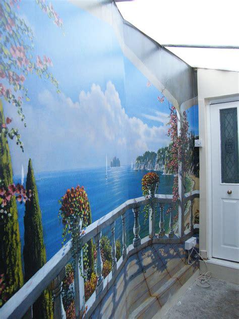 wall photo mural wall murals
