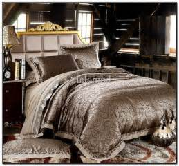 luxurious bedding sets cheap luxury bedding sets beds home design ideas