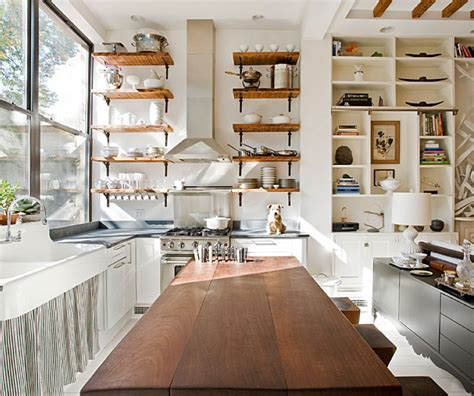 open shelving for kitchen open kitchen shelves inspiration