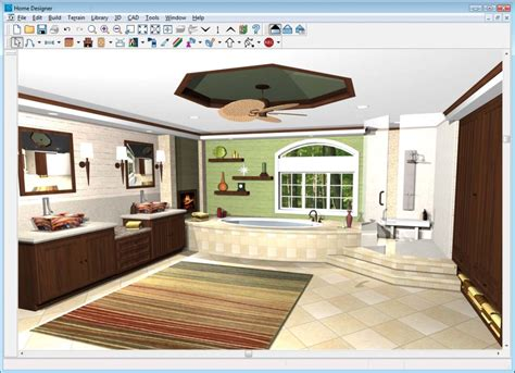 interior design my home interior design software nolettershome