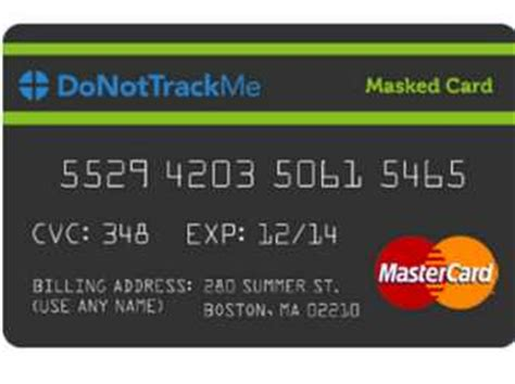 how to make counterfeit credit cards how to use a credit card to protect yourself from