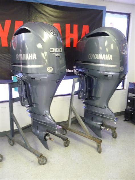 Used Suzuki Outboards by New Honda Suzuki Yamaha Outboard Motors Sale For Usa