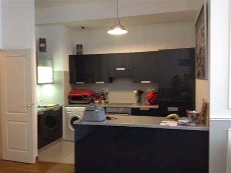 locations appartement t3 f3 marseille 13002 rue de la republique cuisine equip 201 e