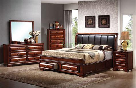 leather bedroom furniture bedroom furniture leather 28 images 3 vela modern wing