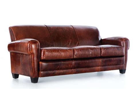 100 leather sofa 100 top grain leather sofa