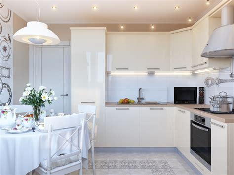kitchen inspiration ideas gloss kitchen cabinets interior design ideas