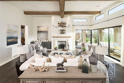 images of model homes interiors scottsdale interior designer brokeasshome