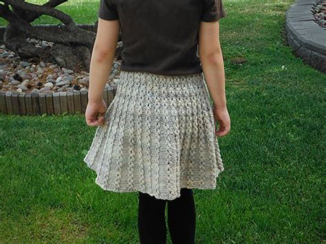 how to wear a knit skirt transition from summer to fall with skirt knitting patterns