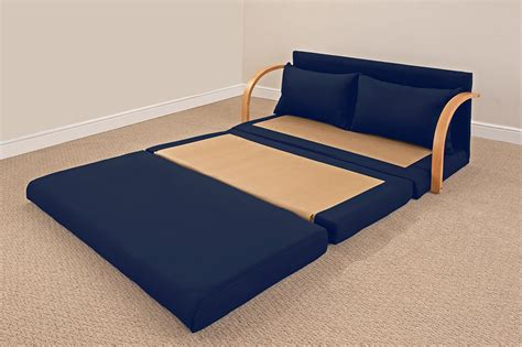folding chair bed folding foam chair bed design for family myhappyhub