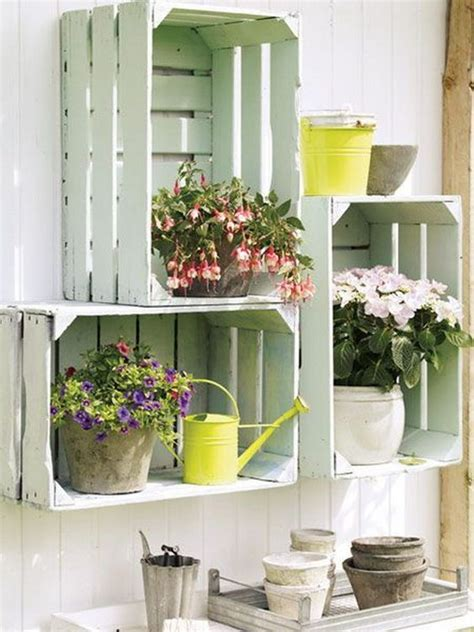 shabby chic items building homes and living building homes and living