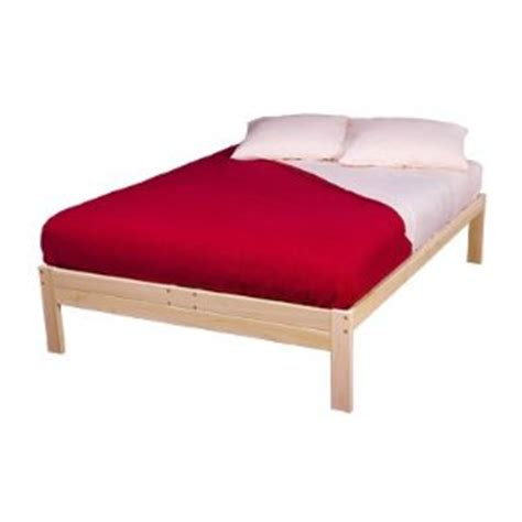 nomad solid hardwood platform bed frame platform beds with drawers we buy cheaper we buy cheaper