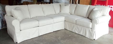 sectional slipcover sofa slipcovered sofas clearance hereo sofa