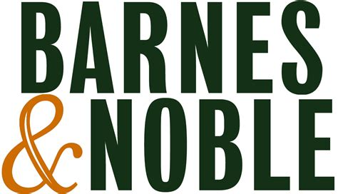 barnes and noble sale barnes and noble coupons top deal 90 goodshop
