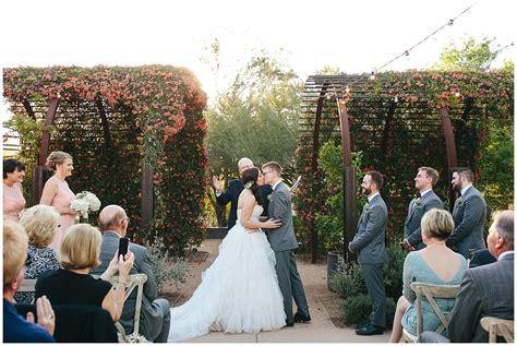 desert botanical garden weddings sargent photography 187 krista mike s desert