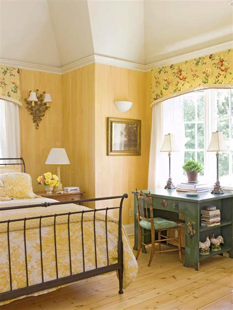 yellow bedrooms modern furniture 2011 bedroom decorating ideas with